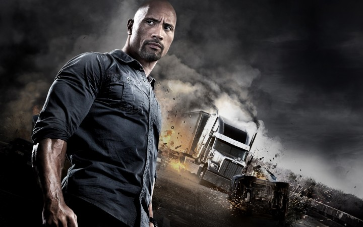 snitch_movie-2560x1600.jpg